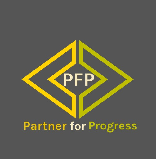 Partner for Progress