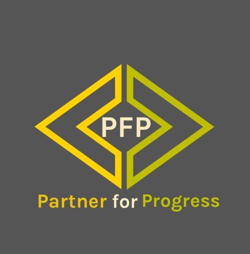 Partner for Progress